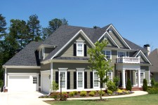 We Buy Houses in Moody, Alabama in One Hour! Sell Your House in Moody, AL in One Hour!