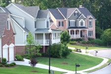 We Buy Clarksville, Michigan Houses Fast So You Can Sell Your Clarksville, Michigan House Fast!