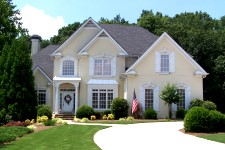 We Buy Houses in Bloomer, Wisconsin and Want to Buy Your Bloomer, Wisconsin House Fast!