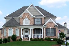 We Buy Salters, South Carolina Houses Fast So You Can Sell Your Salters, South Carolina House Fast!