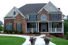We Buy Houses in Oconee County, South Carolina Houses and Want to Buy Your Oconee County, SC Home Fast!