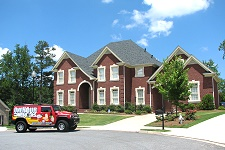 We Want to Buy Your Eva, Alabama House Fast! Sell Your Eva, Alabama Home Fast!