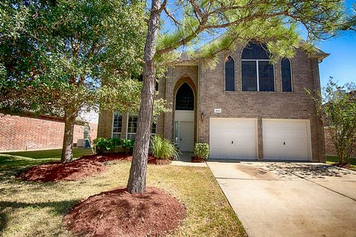 Click here to see additional photos of 10522 Badger Canyon Dr.